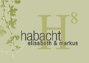 HEURIGEN HABACHT